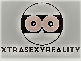www.xtrasexyreality.com